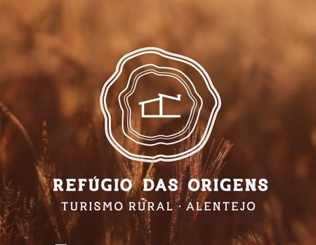 REFÚGIO DAS ORIGENS | PROMO