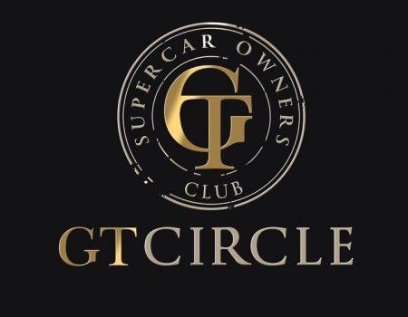 GT Circle | TEASER